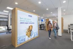 RWE Campus